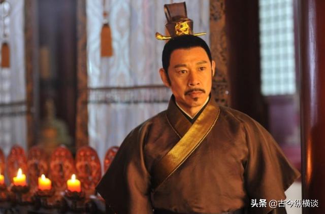 李世民一段有名的公案:攻打薛举时生病了才导致失败?