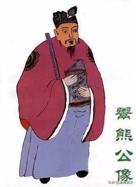 经过DNA检测已经证实,绝大多数中国人都是这八个人的后代