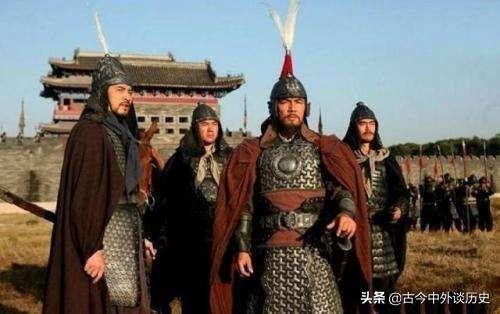 """古代的尚方宝剑威力有多大,真能做到""""上斩昏君,下斩贪官""""吗?"""