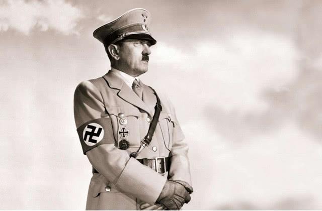 二战时期,犹太人究竟做了什么?让希特勒愤怒下令屠杀600万人
