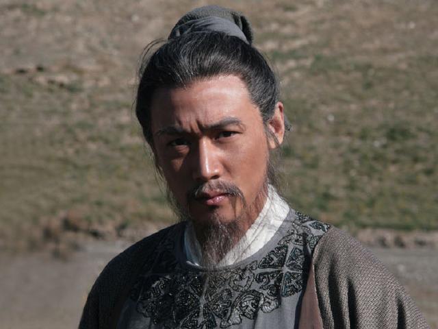若不是苏轼将他错荐,宋朝不会失去一位才子,多出一位千古佞臣