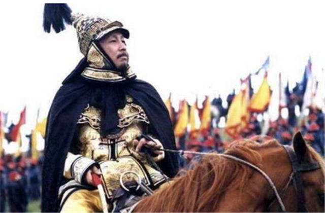 噶尔丹的实力,与清朝势均力敌,为啥康熙很轻松就把他打败了