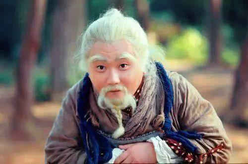 建文帝失踪后,两岁儿子被朱棣圈禁55年,57岁连牛羊都不分
