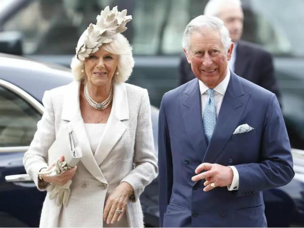 查尔斯王子为啥叫&ampquot威尔士亲王&ampquot?为这他还专门学了一门语言
