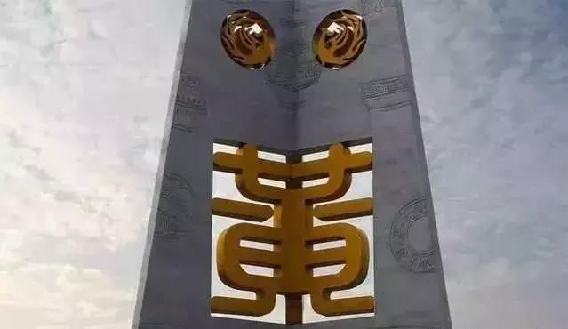 东莞大朗黄氏源于河南潢川,南宋绍兴希圣公入莞