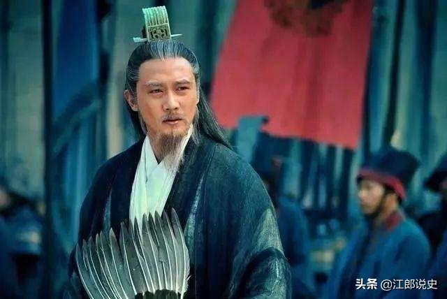 三国时期为什么没有异族入侵?孙权:我让他打我,他让我滚