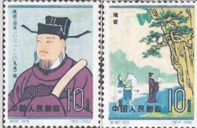 奇巧淫技?科举固化思想?来看看中国整部科学史中最卓越的人物