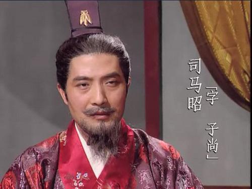 钟会害死覆灭蜀汉的邓艾,还意图谋反,司马昭为何没灭他满门?