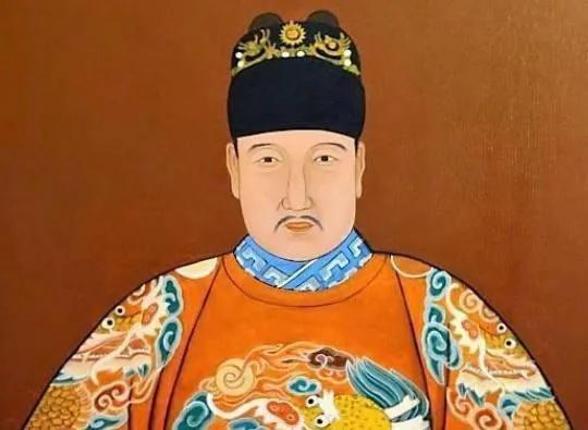 朱标如果不是英年早逝,他会成为朱棣的对手吗?