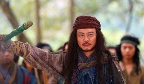 背主降敌杀人无数的吴六奇,为何成为金庸笔下的英雄侠士