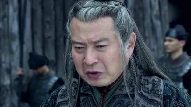 世人皆看到了赵高的缺点,却不知他有治世的大才能