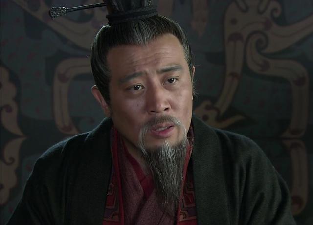 刘备以汉室正统自居,却不见有汉臣投效他,原来是因为他错杀一人