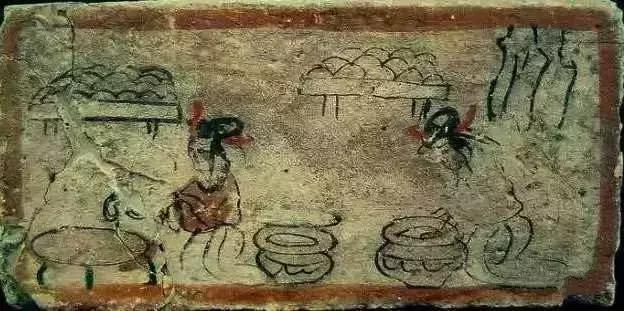 五千年的煎饼,你今早吃了吗
