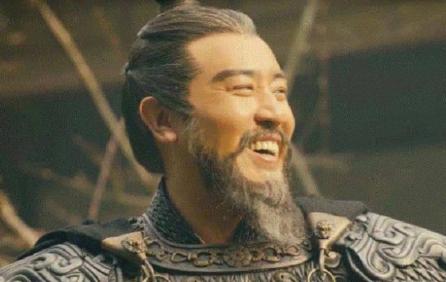 有舍有得,曹操被打败之后放弃江陵,原来目的是这个