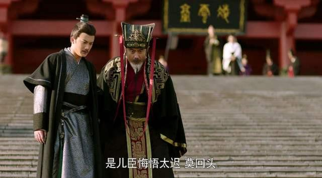 司马师废掉皇帝曹芳,朝廷为何没人替皇帝出头?原来要怪曹芳自己