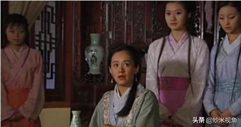 有人送给朱元璋一位才女,朱元璋心花怒放,过几天为何杀了女子?