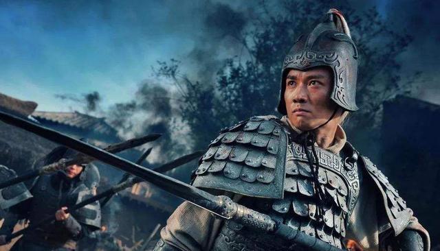 此人曾背叛过刘备,坑害过赵云、关羽,诸葛亮对他都束手无策