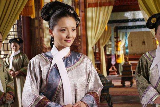 宫女被皇帝宠幸后,有什么好处?专家:能保住小命就不错了