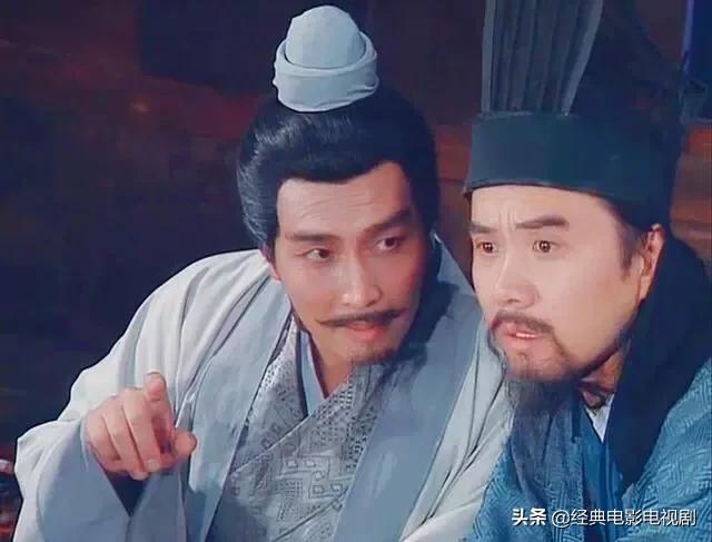 司马炎在刘禅下葬时,在他棺木中放了这三样东西,羞辱了整个蜀汉
