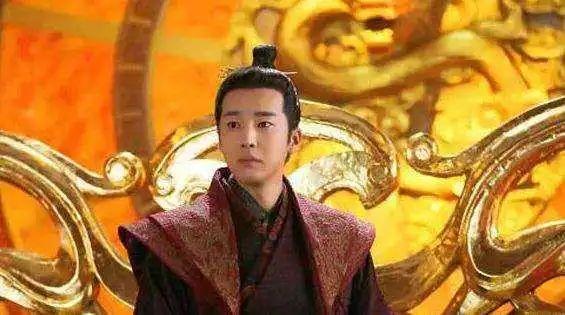 史上最牛老丈人,三个女儿都嫁给了皇帝,隋唐皇室都是他的血脉
