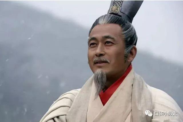 商鞅、范雎这些人才在魏国得不到重用,为何到秦国却很受重用
