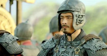 刘备到底做了什么事情 导致蜀国最早灭亡