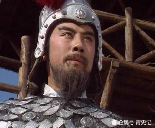 刘备过江迎亲,为何非要带着赵云?诸葛亮真正目的太狠了