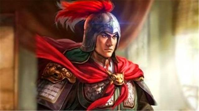 三国时期的活神仙,却被孙策一怒斩首,小霸王为什么容不下他?