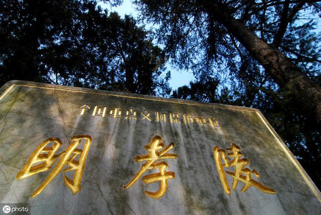朱元璋称帝31年里的4个端午节,一条完整治国管民的线索