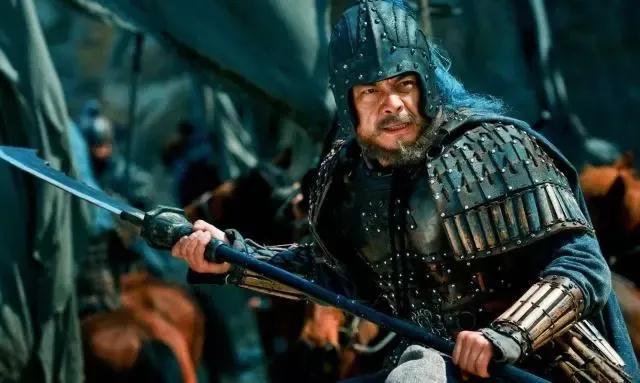 诸葛亮北伐不成功,就是缺少这个,而东吴确有