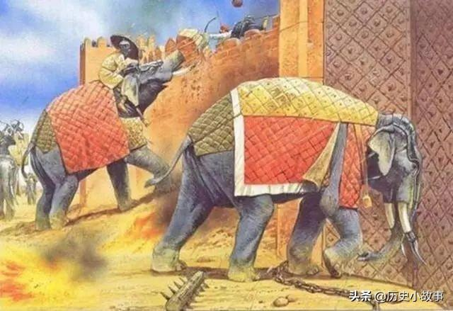 中国历史最大的遗憾,没收复这个小国,却一再被痛殴,教训太深刻