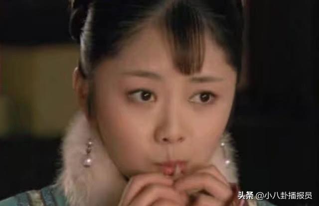 """《甄嬛传》别的妃子进宫时十六岁,淳儿才十四岁?""""是人质""""?"""