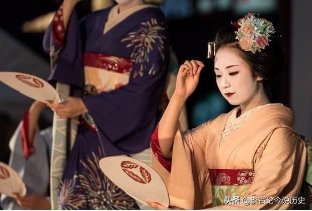 唐太宗发明了一种职业,曾是很多女子的噩梦,现如今非常吃香