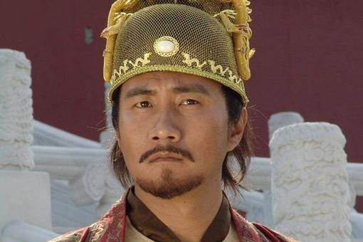 明朝开国名将傅友德,为何被朱元璋无罪冤死?