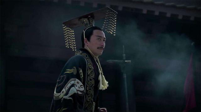 汉武帝54年天天求长生,他真的很昏庸?其实司马迁在发泄私愤