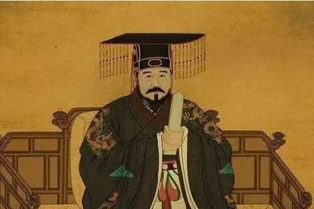 从朱元璋必杀的三种人,展现他与众不同的思维,为皇权防微杜渐