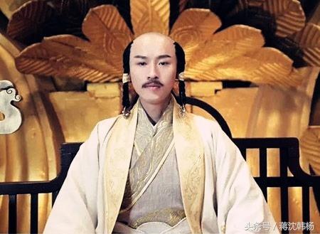 这个皇室子弟,40岁高中状元,48岁篡位登基,结果混成一代昏君
